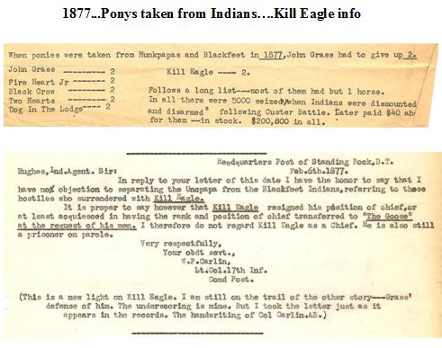 1877-ponis