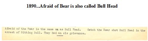 1890-bull-head