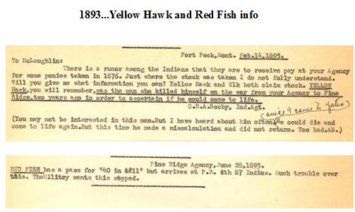 1893-yellow