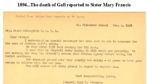 1894-gall