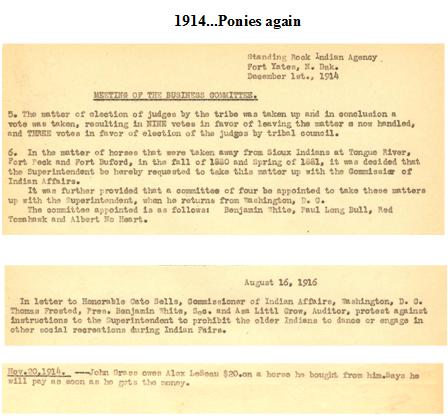 1914-ponies