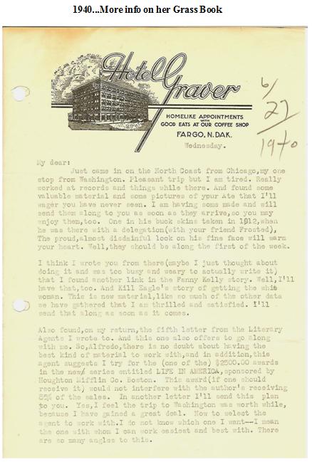 1940-june-27-1