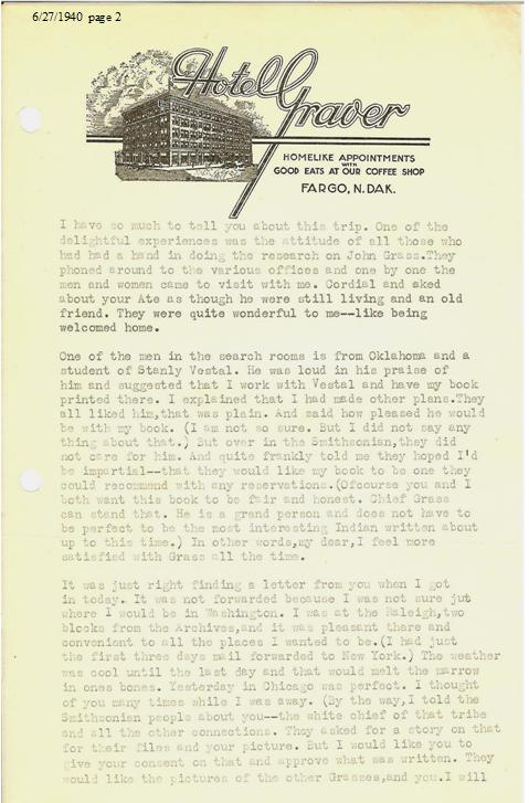1940-june-27-2