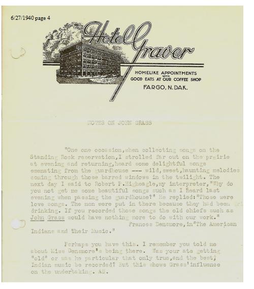 1940-june-27-4