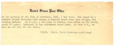 meuse-comments-nov-11-1918