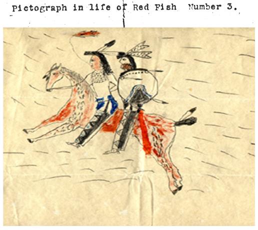 biog254-red-fish-no-3