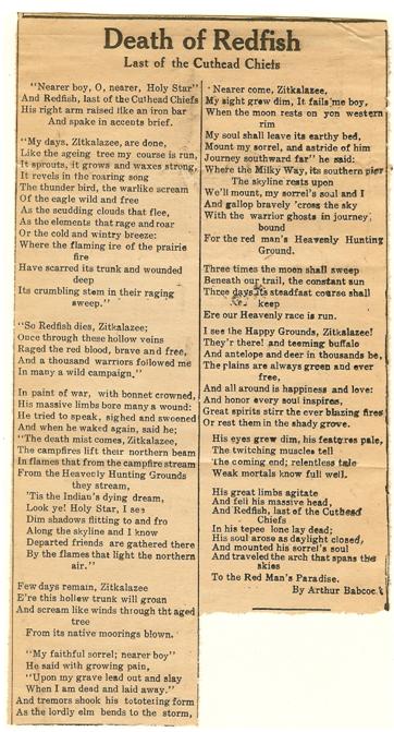 biog259-red-fish-poem
