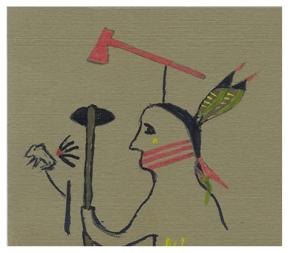 biog266-red-tomahawk-signature