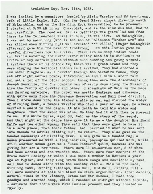 biog48-cirkling-hawk-armistice-day-report-p1
