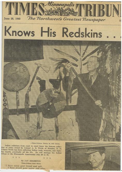 biog48-cirkling-hawk-news-article-1940