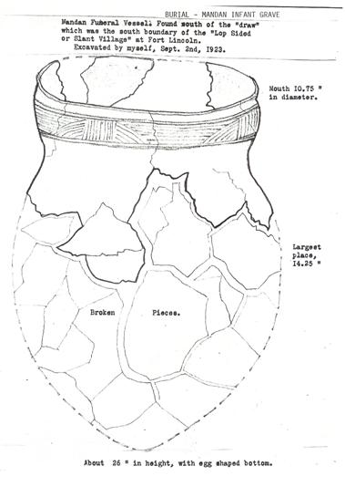 cusoms-mandan-infant-grave-p2