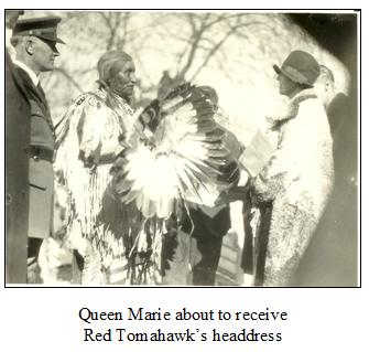 customs114-queen-marie-and-headdress