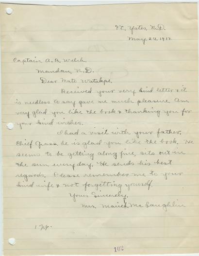 customs173-letter-no-7-re-buffalo-hunts-letters