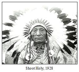 customs173-shoot-holy-1928