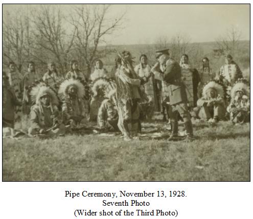customs215-pipe-ceremony-p6