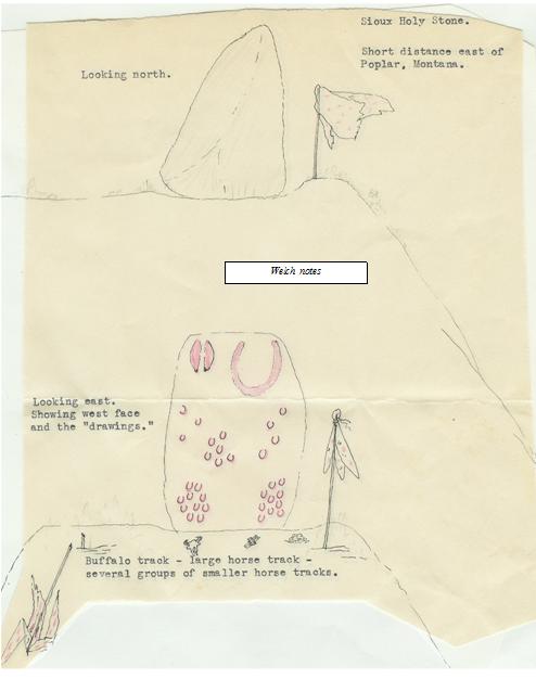 customs75-sacred-sioux-stone-p2