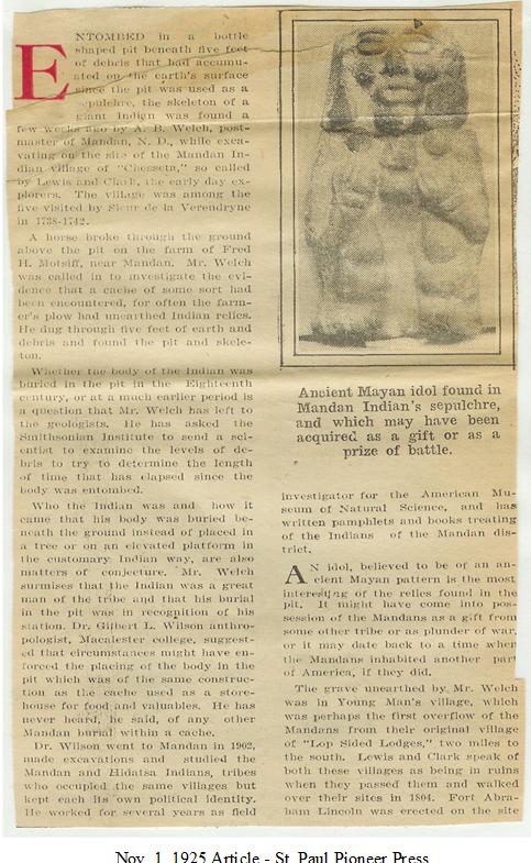 customs82-mayan-statuette-article