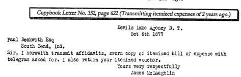 devil352