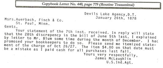 devil440