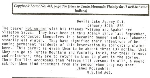 devil443