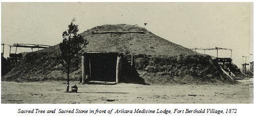 drums-story-ten-medicine-lodge