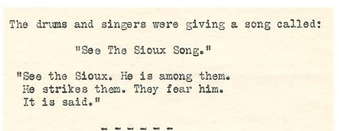 drums-story-twelve-song