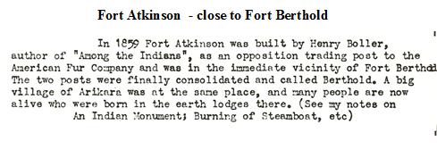 forts-atkinson