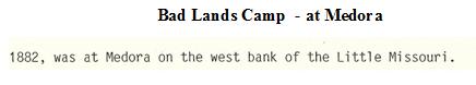 forts-bad-lands-camp