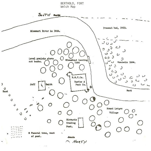 forts-berthold-15