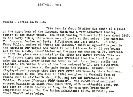 forts-berthold-19