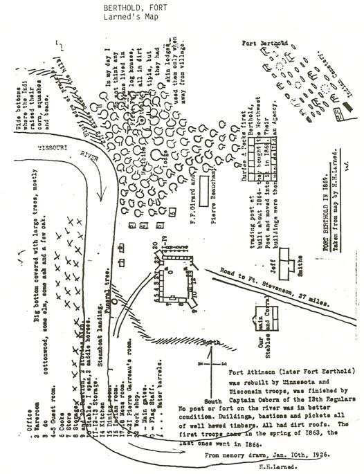 forts-berthold-8