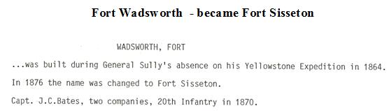 forts-wadsworth