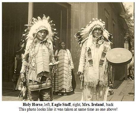 biog164-holy-horse-and-eagle-staff