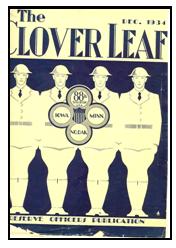 leaf-a