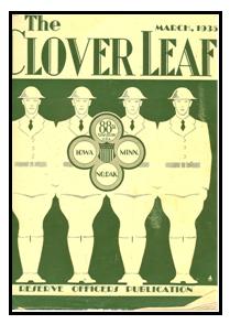 leaf-b