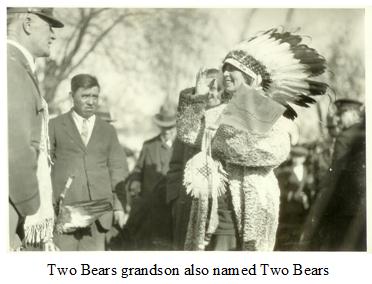 biog329-two-bears-grandson_0