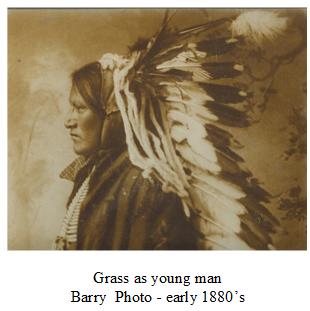 lb16-young-john-grass
