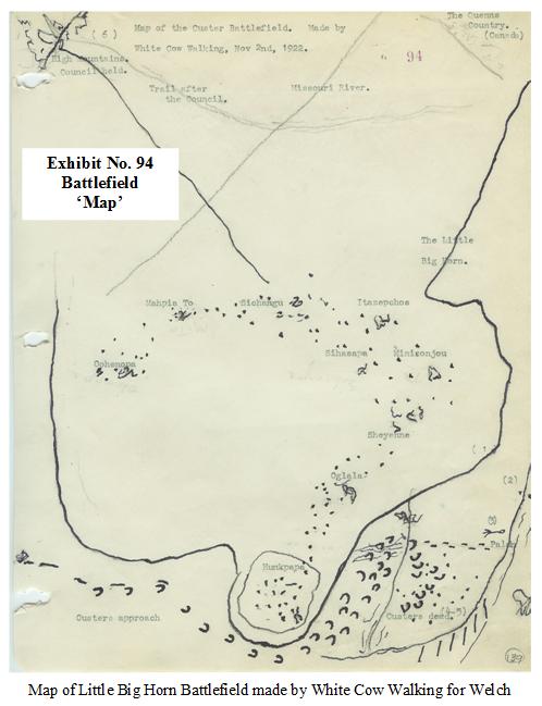 lb50-whitecowwalkingmap-of-battle-site_0