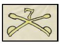 lb62-cavalry