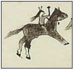 little-story-no-3-pony