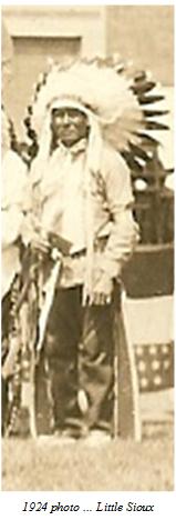 biog191-little-sioux