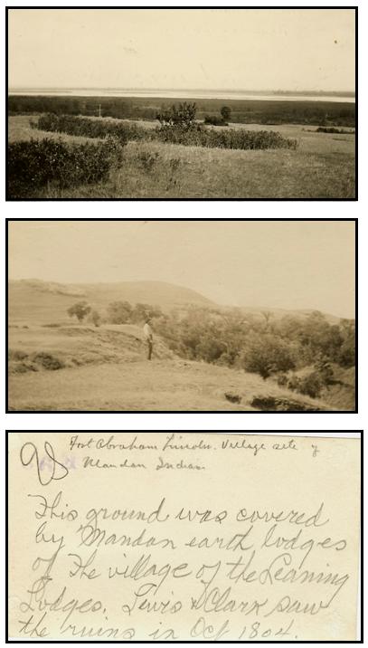 mandan1-village-site-at-fort-lincoln