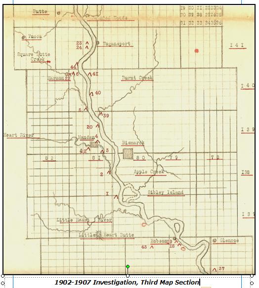 mandan10-third-map-section