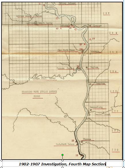 mandan11-fourth-map-section