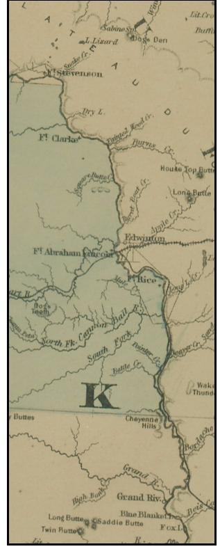 mandan20-map-of-missouri