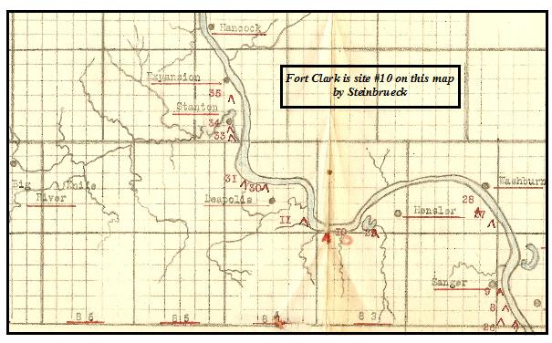 mandan22-fort-clark-site