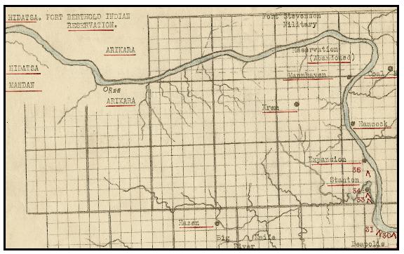 mandan24-hidatsa-map