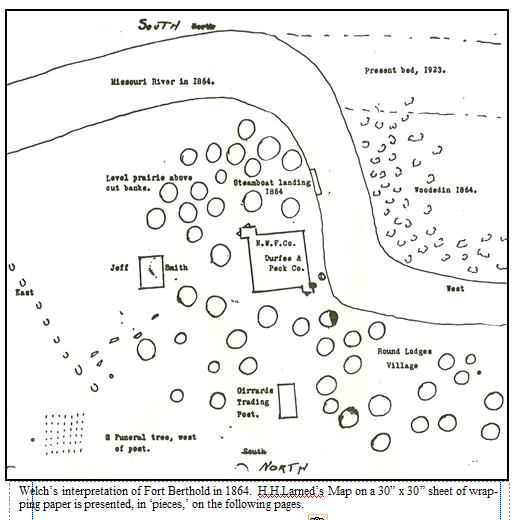 mandan26-welch-map-of-fort-berthold