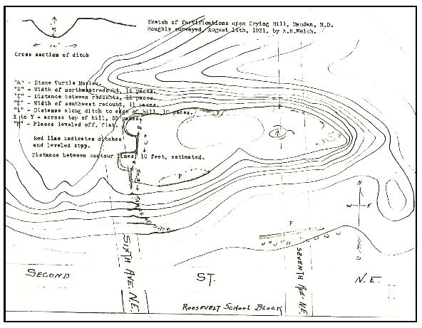 mandan45-crying-hill-diagram