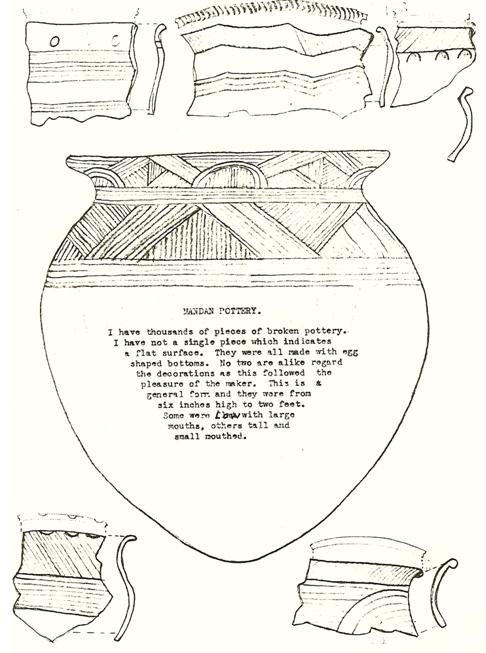mandan48-mandan-pottery